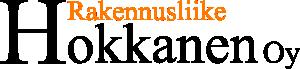 Rakennusliike Hokkanen Oy
